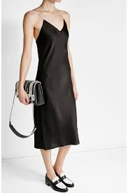 dkny clothing casual dresses sale outlet online here will be