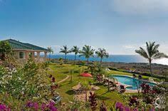Beach House Rentals Maui - maui sandy beach vacation rental in lahaina south side maui