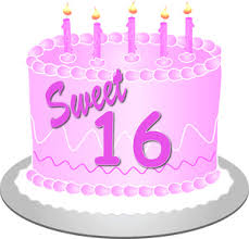 sweet 16 venues best place for a sweet sixteen party in bay ridge or the
