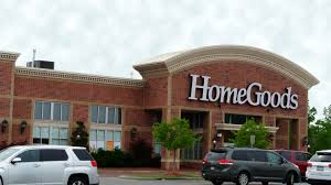 Home Goods In New York Quaker Crossing Development Orchard Park Ny