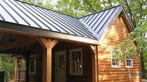 Metal Roof Homes Pictures by Metal Roofing Fabrication U0026 Installation Ma Nh Ri Me Vt