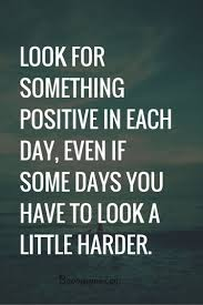 quote about life images 20 positive daily quotes about life pictures and images quotesbae