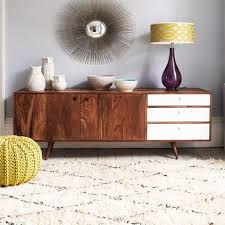 How To Make Your Living Room Cosy Cosy Living Room Decorating - Cosy living room decorating ideas