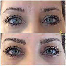 echelon aesthetics 138 photos u0026 45 reviews eyelash service