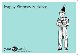 pin by ms c on awesome birthday memes pinterest happy birthday