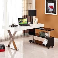 Best Computer Desk Design Desk Best Computer Desks Modern Wall Mounted Space Saving