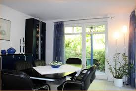 Esszimmer Tuebingen Haus Zum Kauf In Hameln Exklusives Architekten Haus In