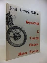 rare books collectible books u0026 2nd hand car repair manual books