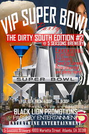 remarkable make your own super bowl party invitations features