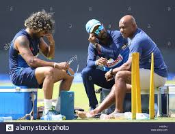 sri lankan l pallekele sri lanka 26th aug 2017 sri lankan cricketer lasith