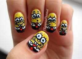 nail designs for october image collections nail art designs