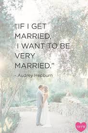 wedding quotes best speech best 25 im getting married quotes ideas on bible