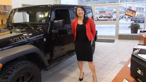 jeep black 4 door 2017 jeep wrangler unlimited willy u0027s wheeler black 4 door youtube