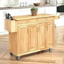 monarch kitchen island stylish home styles monarch kitchen island biceptendontear home