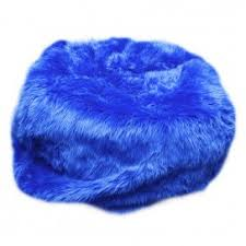 fur sherpa bean bag chairs fuzzy bean bags beanbagtown com