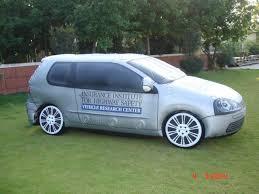 si e auto crash test cars crash testing car speed testing