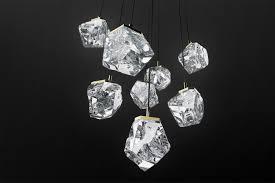 rock general lighting from d swarovski kg architonic