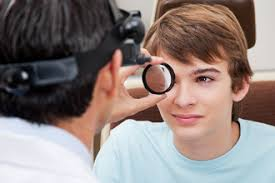 glasses for eyes sensitive to light comprehensive eye exams what to expect allaboutvision com
