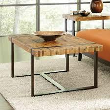 have to have it riverside teton rectangular cocktail table