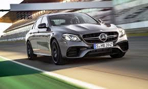 how much are mercedes here s how much the mercedes amg e63 s costs carmag co za