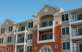2 Bedroom Apartments In Delaware County Pa Pennsylvania Apartments Apartments In Pennsylvania Philadephia