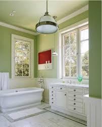 Light Green Bathroom Ideas Inspiring Colorful Bathrooms Ideas
