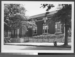 park slope library history brooklyn public library