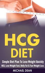 cheap hcg weight loss find hcg weight loss deals on line at