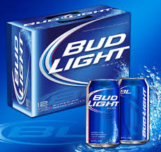 bud light beer can the 20 top selling domestic beers huffpost