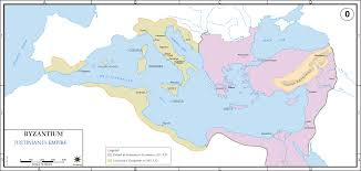 justinian i ancient history encyclopedia