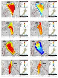 Flood Map Sacramento County Flood Maps Dynamic Planning And Science
