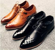 wedding shoes office fashion business shoes mens dress shoes leather wedding shoes