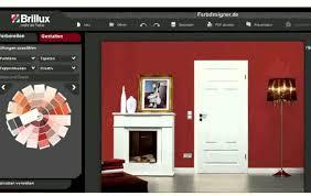 Wohnzimmer Einrichten In Rot Wohnzimmer Farbig Gestalten Schöne Youtube