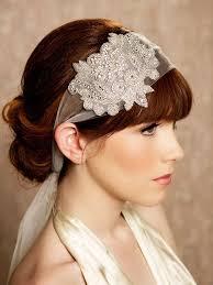 how to wrap wedding hair best 25 headband veil ideas on pinterest diy halloween veil