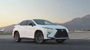 lexus is lease deals nj status auto group car leasing company elizabeth nj lexus rx350