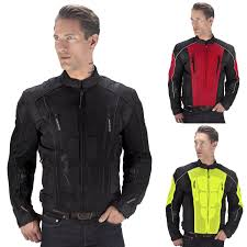 cheap motorcycle jackets for men motorcycle jackets amazon com