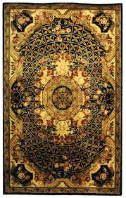 Gold Area Rugs And Gold Area Rugs Hat Burgundy Gold Rust Beige Black Area Rug