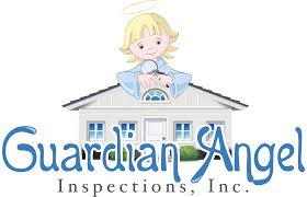 Home Inspector by Home Inspector State Certified Inspector Guardian Angel