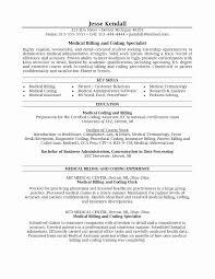 iv technician sample resume administrative job resume