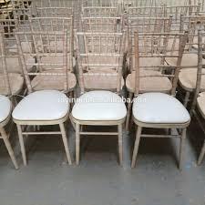 wholesale chiavari chairs chiavari chairs china free online home decor oklahomavstcu us