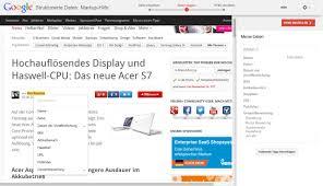 Webmaster Mikrodaten Webseiten Mit Googles Webmaster Tools Maschinenlesbar