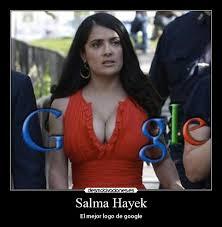 Salma Hayek Meme - salma hayek desmotivaciones