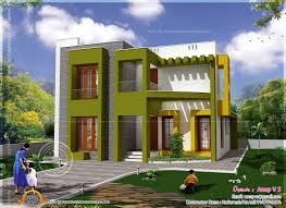 Contractor House Plans Best Ideas About Family Compound House Plans Gallery For