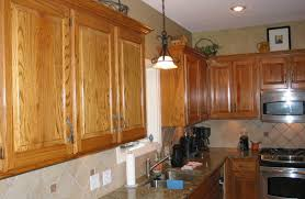 stimulating tags enclosed trailer cabinets how much to reface