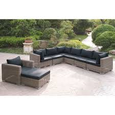 18 best outdoor sectional images on pinterest outdoor sectional