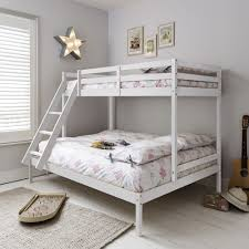 Double Bunk Beds Childrens Bunk Beds EBay - Meaning of bunk bed