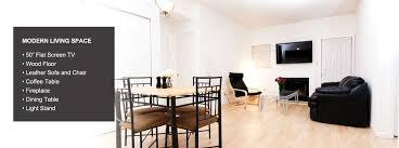 cus oaks apartments uiuc chaign urbana
