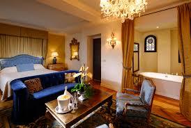 elegant interior decorating for living room walls decor with