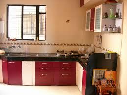 Modular Kitchen Designs by Modular Kitchen Trolley Designs Conexaowebmix Com