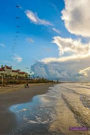 The Best Seafood In Paris Seafood Restaurants In Paris Time Best 25 Best Beach In Galveston Ideas On Pinterest Galveston